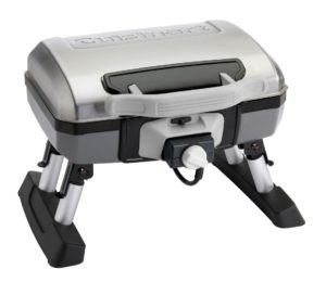 Top 5 Best Electric Grills for Steaks 2018