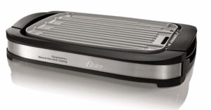 Oster Dura-Ceramic Reversible Griddle