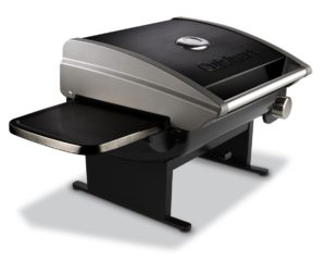 Cuisinart CGG-200B Outdoor Gas Grill